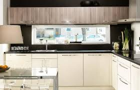 Up To Date IKEA Kitchen Cabinets TrendsHome Design Styling - Ikea kitchen cabinet design