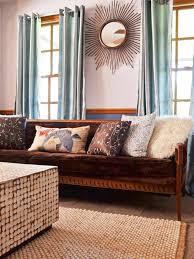 Livingroom Candidate Amber Freda Hgtv