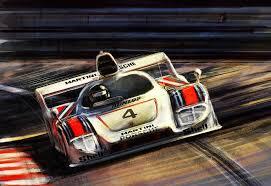 porsche martini livery martini racing porsche 937 winner 1977 by rizov on deviantart