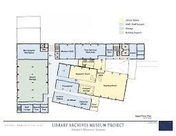workshop plans joy studio design best house plans 86695