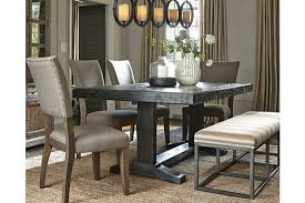 affordable dining room sets dining room chairs irreplaceable tips while shopping for