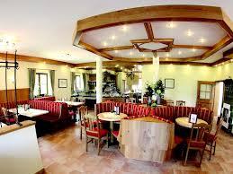 design hotel chiemsee farm stay wastelbauerhof bernau am chiemsee germany booking
