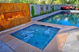 backyard pools by design sellabratehomestaging com