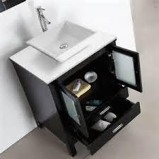 3 8 inch bathroom vanity counter top bathroom single sink