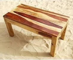handmade wood coffee table handmade wood coffee table en s handmade reclaimed wood coffee table
