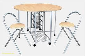 table de cuisine pliante pas cher table de cuisine pliante luxe table cuisine pliante simple