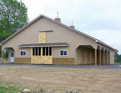 Pole Barns Oregon Pole Barn Builders In Southern Oregon Horse Pinterest Pole