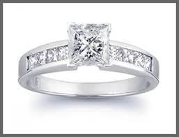 used wedding rings used wedding rings pre owned inexpensive engagement rings