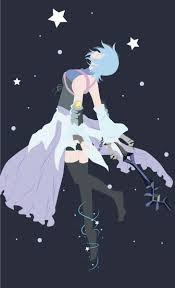 kingdom hearts halloween town background 137 best kingdom hearts images on pinterest kindom hearts final