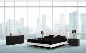 Modern Vs Contemporary Decor Help LA Furniture Store - Contemporary vs modern interior design