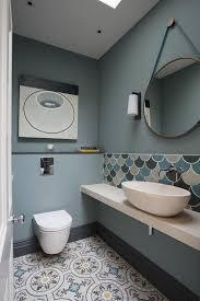 bathroom paint colors for small bathrooms photos toilet scheme