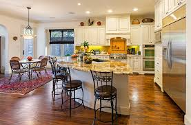 rounded kitchen island rounded kitchen islands for home design inspiration home living