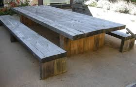 Rustic Garden Bench Bench Infatuate Rustic Wood Benches And Tables Bright Rustic