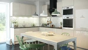 cream kitchen tile ideas cream kitchens cabinets with quartz countertops bathroom excellent