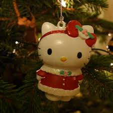 my christmas tree cupcakes and coasters