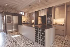 maitre de la cuisine beau decoration interieur maison de maitre 3 une ancienne 233cole