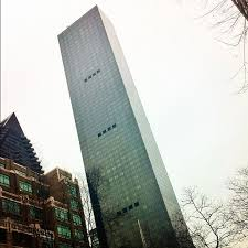 united lease leaseunited best 25 plaza nyc ideas on to build wall
