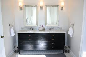 vanity mirror with lights tilt mounting brackets for top 59 outstanding framed bathroom mirrors vanity fireplace