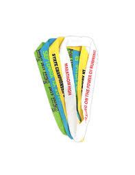printed ribbons printed ribbons jlc golf