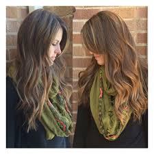 best 25 box hair colors ideas on pinterest box hair dye what
