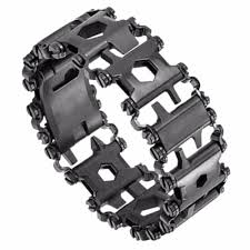 bracelet multi tool images 29 in 1 stainless steel multi tool bracelets camping hiking multi jpg