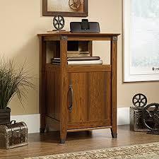 Sauder File Cabinets Sauder File Cabinet Best Cabinet Decoration