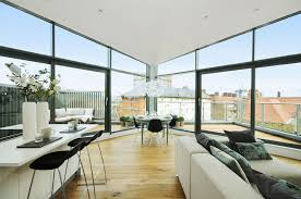 Bedroom Apartment For Sale In Atollo Pilgrimage Street Borough - Two bedroom apartment london