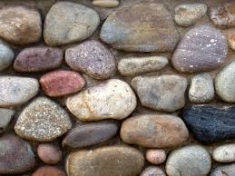 landscaping landscape stones lowes decorative pebbles bulk