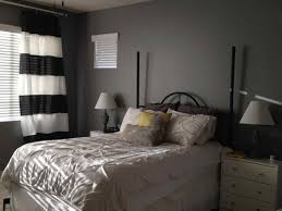 What Color To Paint My Bedroom Extraordinary What Color Should I Paint My Small Bedroom