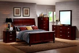 bedroom fancy cheap 5 piece bedroom furniture sets with rug and