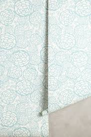 petal pushers wallpapers 75 best wallpaper images on pinterest wallpaper color