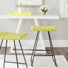 bar stools herman miller bar stool eames style bar stool white