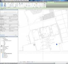 best way to show floor plans autodesk community revit reflected ceiling plan underlay theteenline org