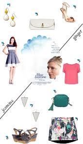 shugar fix mondays blue jasmine sister fashion shugar love