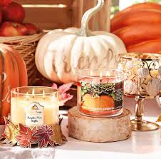 big lots open on thanksgiving times square mall home facebook