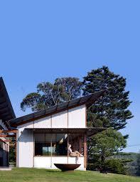 c3 magazine dogtrot house dunn u0026 hillam architects