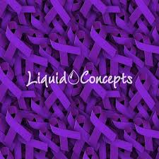 purple ribbons purple ribbons hydrographics dipping company liquid concepts