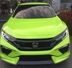 2016 honda png 2016 honda civic lx ex sedan model information leaked breaking