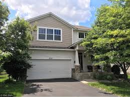 garages with apartments 2212 118th avenue ne blaine mn 55449 mls 4742547 edina realty