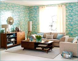 retro rooms living room contemporary cottage style furniture living room with