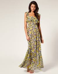 summer maxi dresses printed women maxi dresses for summer party wear