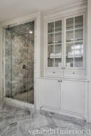 White Towel Cabinet White Linen Cabinet For Bathroom Foter