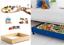 ranger chambre enfant attrayant rangement pour chambre 1 5 id233es d233co pour
