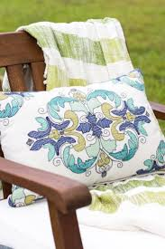 World Market Outdoor Pillows by 148 Best Celebrateoutdoors Images On Pinterest Outdoor