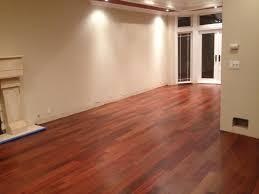 California Classics Flooring Mediterranean Collection by Bona Wood Floor Spray Amazon Co Uk Kitchen U0026 Home