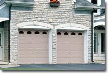 Overhead Garage Doors Hanson Overhead Garage Door Company Usa Corporate Office