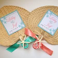 raffia fans woven fan straw fan wedding decorations palm