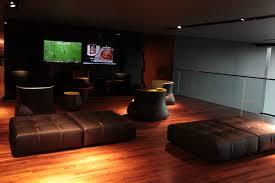 living room living room theater portland oregon design 2