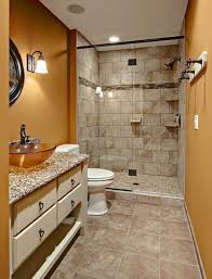 bathroom design ideas small space saveemail 30 modern bathroom design ideas for your heaven