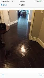 Laminate Flooring Las Vegas Laminate Flooring Company Las Vegas Nv Laminate Flooring